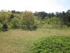 Uitzicht vanaf het ruimebalkon